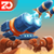 Tower Defense Zone 2 app for free