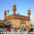 Sultan Bahu app for free