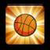 Basketball Trick Shots Lite app for free