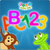 Kids ABC 123 app for free