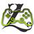 droidZ Wheel app for free