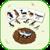 Bird Pairs Free icon
