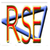 Radio Sicilia Express icon
