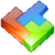 Tetris Simple icon