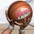 NBA  JAM  Basketball  Shoot icon