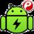 Easy Battery Saver V3 icon