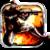 Castle Defense Game icon