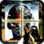 Sniper Battle Games icon