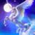 Pegasus Fantasy Live Wallpaper app for free