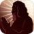 Easter Prayers  icon