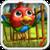 Bumper Birds app for free