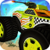 Diesel Truck Storm : 4x4 Drive app for free