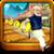 Temple Modi Run icon