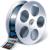 CineDekho icon