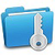 File_Hide icon