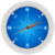 Android Compass app for free