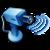 Radardroid Lite icon