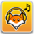 Sound mate - Discover music app for free