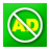 AD Blocker icon