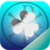 Christian Theme Go Launcher app app for free