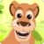 Baluu Jungle Adventure icon