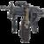 Cool Gun Shots app for free