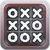 Classic TicTacToe Game icon