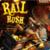 railrush icon