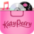 Katy Perry Ringtone Store app for free