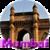 Mumbai City app for free