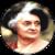 Indira Gandhi app for free
