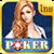 Texas Holdem Poker King icon