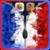 France Zipper Lock Screen HD app for free