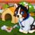 Pet House Simulator icon