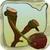 Desert Hunter - Crazy safari app for free