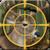 Deer Jungle Hunting 2016 app for free