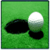 Rules of Golf app for free