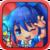Balala The Fairies Theme Puzzle icon