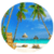 Sea City Goa app for free
