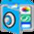 Applock Aurora App icon