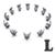 GD_Ver_Lite app for free