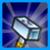 Thunderstruck- Spin3 icon