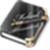 Medical Abbreviation Thesaurus icon