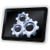 Advanced Screen Control - Novus Inceptum app for free
