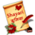 Shayari-Duniya app for free