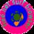 Freenetbrowser icon