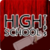 HighSchool Tips app for free