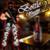 bottlesshooter2 icon