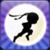 Ninja Rush  Deluxe icon