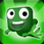 Spirit Caterpillar Free icon